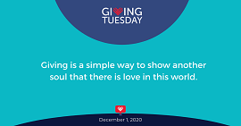 Giving Tuesday 2020 giving is another way small.png